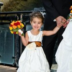 Wedding ~ Beautiful Lexi