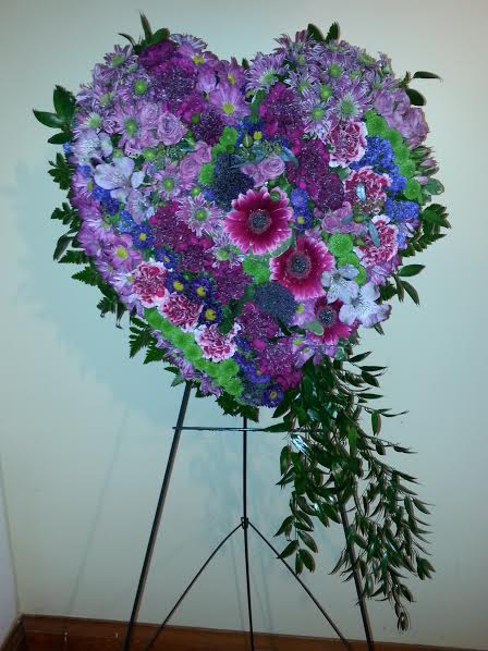 Sympathy - With Love Starting @ $295.95
