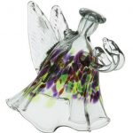 kitras-glass-multi-colored-angel