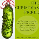 kitras-glass-pickle