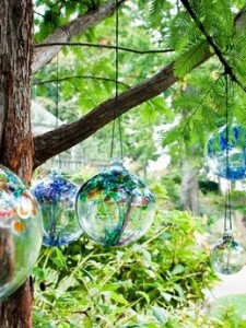 kitras glass balls